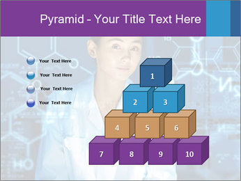 0000072416 PowerPoint Templates - Slide 31
