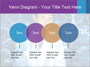 0000072416 PowerPoint Templates - Slide 32