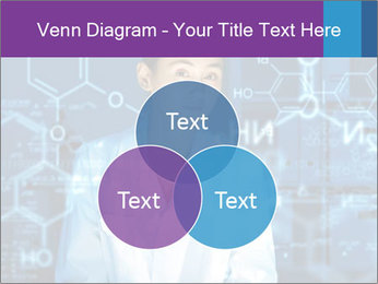 0000072416 PowerPoint Templates - Slide 33
