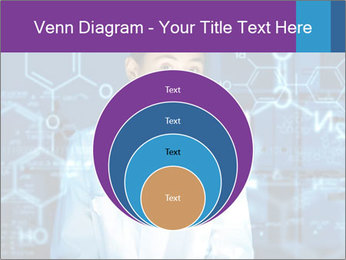 0000072416 PowerPoint Templates - Slide 34