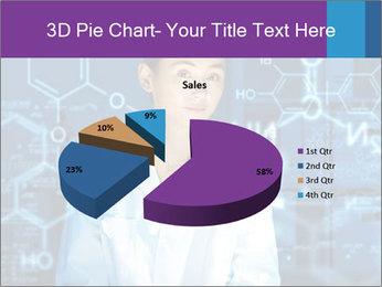 0000072416 PowerPoint Templates - Slide 35