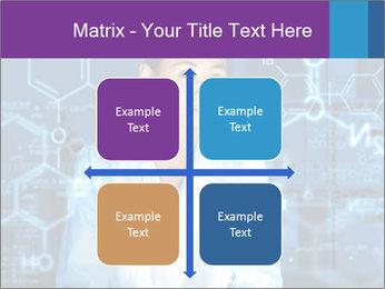 0000072416 PowerPoint Templates - Slide 37