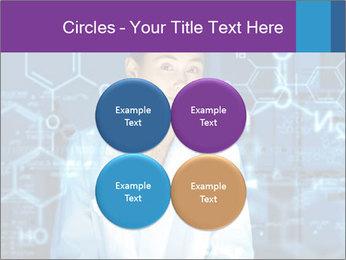 0000072416 PowerPoint Templates - Slide 38