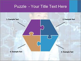 0000072416 PowerPoint Templates - Slide 40