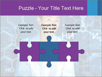 0000072416 PowerPoint Template - Slide 42