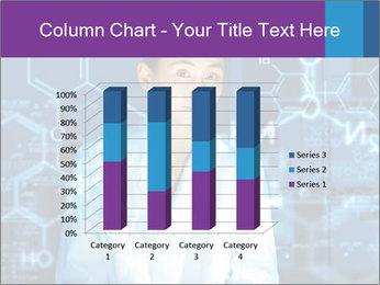 0000072416 PowerPoint Templates - Slide 50