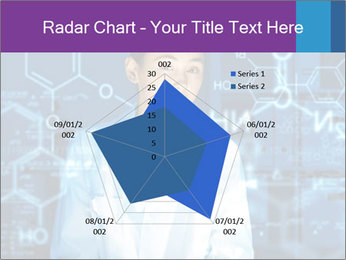 0000072416 PowerPoint Templates - Slide 51