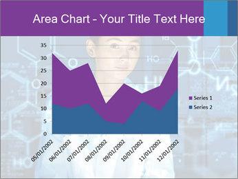 0000072416 PowerPoint Templates - Slide 53