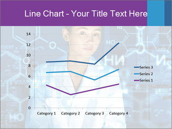 0000072416 PowerPoint Templates - Slide 54