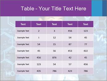0000072416 PowerPoint Templates - Slide 55