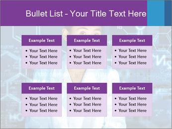0000072416 PowerPoint Templates - Slide 56