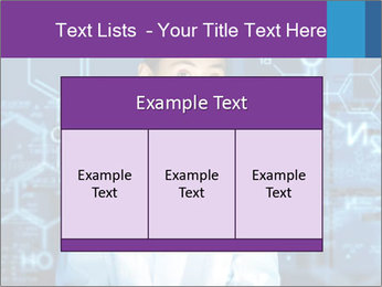 0000072416 PowerPoint Template - Slide 59