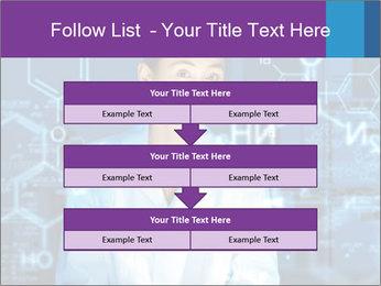 0000072416 PowerPoint Templates - Slide 60
