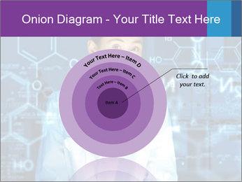 0000072416 PowerPoint Template - Slide 61