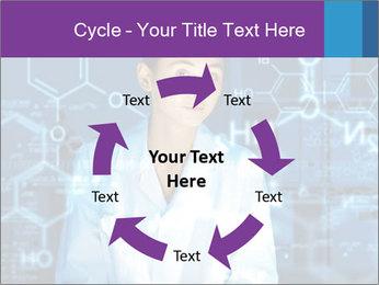 0000072416 PowerPoint Templates - Slide 62