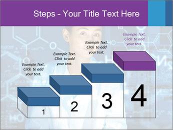 0000072416 PowerPoint Templates - Slide 64