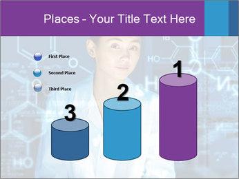 0000072416 PowerPoint Templates - Slide 65