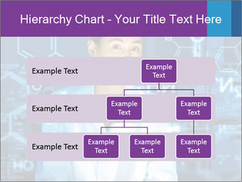 0000072416 PowerPoint Template - Slide 67