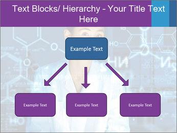 0000072416 PowerPoint Templates - Slide 69
