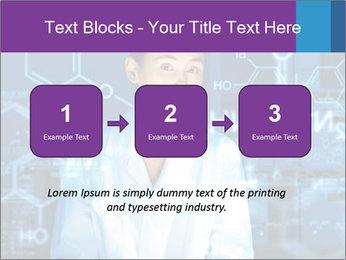 0000072416 PowerPoint Templates - Slide 71