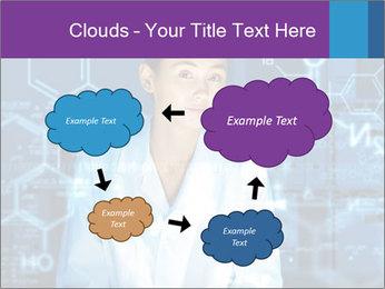 0000072416 PowerPoint Templates - Slide 72