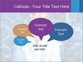 0000072416 PowerPoint Templates - Slide 73