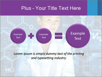 0000072416 PowerPoint Templates - Slide 75