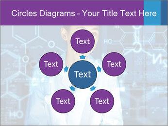 0000072416 PowerPoint Templates - Slide 78