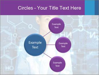 0000072416 PowerPoint Templates - Slide 79