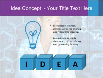 0000072416 PowerPoint Templates - Slide 80