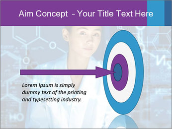 0000072416 PowerPoint Templates - Slide 83