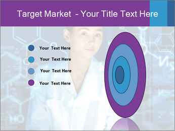 0000072416 PowerPoint Templates - Slide 84