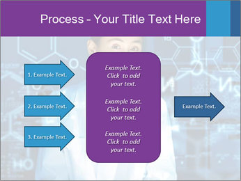 0000072416 PowerPoint Templates - Slide 85