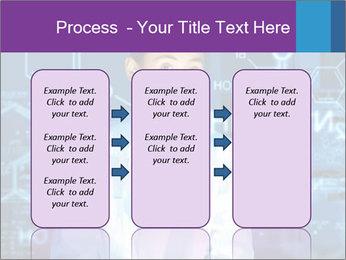 0000072416 PowerPoint Templates - Slide 86