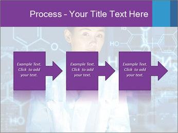 0000072416 PowerPoint Templates - Slide 88