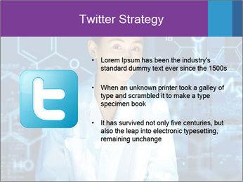 0000072416 PowerPoint Template - Slide 9