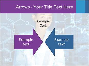 0000072416 PowerPoint Templates - Slide 90