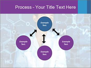 0000072416 PowerPoint Templates - Slide 91