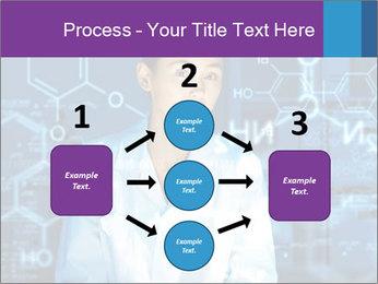 0000072416 PowerPoint Templates - Slide 92