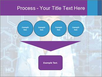 0000072416 PowerPoint Templates - Slide 93