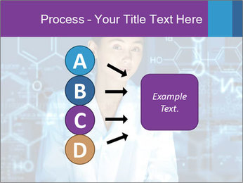 0000072416 PowerPoint Templates - Slide 94