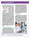 0000072416 Word Template - Page 3