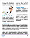 0000072416 Word Template - Page 4