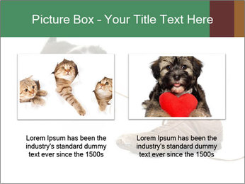 0000072417 PowerPoint Templates - Slide 18