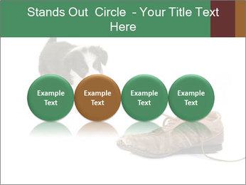 0000072417 PowerPoint Templates - Slide 76