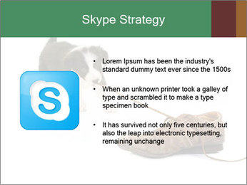 0000072417 PowerPoint Templates - Slide 8