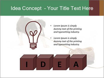 0000072417 PowerPoint Templates - Slide 80