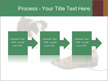 0000072417 PowerPoint Templates - Slide 88