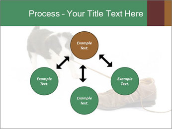 0000072417 PowerPoint Templates - Slide 91