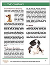 0000072417 Word Template - Page 3